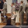 Kaci-Chase-Wedding-2011-501