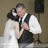 Kaci-Chase-Wedding-2011-669