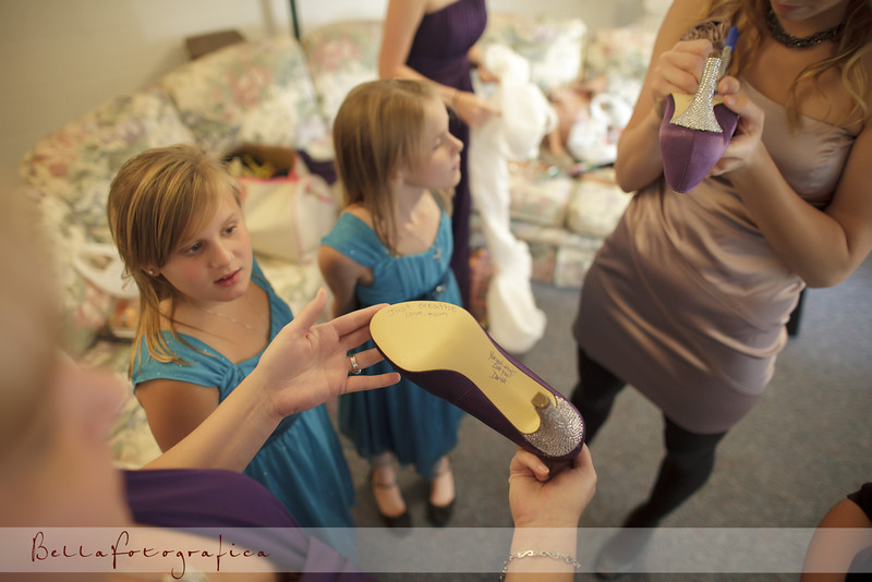 Kaci-Chase-Wedding-2011-256