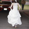 Kaci-Chase-Wedding-2011-597