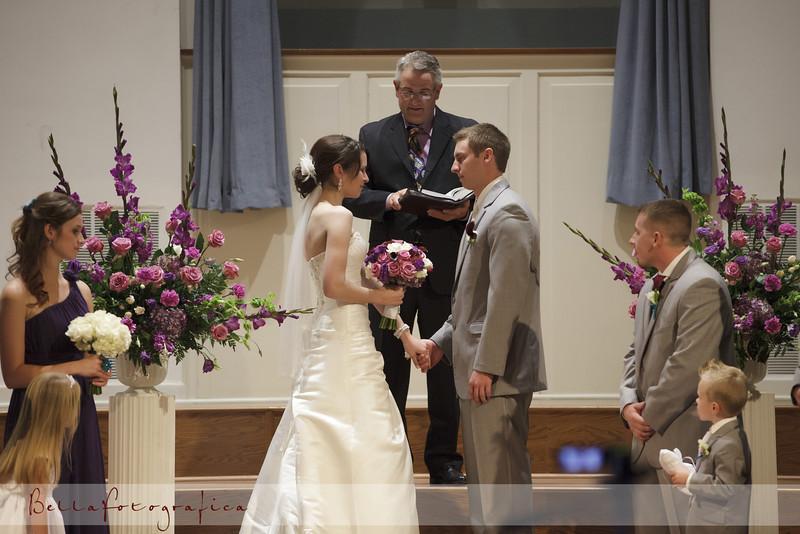 Kaci-Chase-Wedding-2011-477