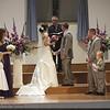Kaci-Chase-Wedding-2011-464
