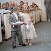Kaci-Chase-Wedding-2011-422