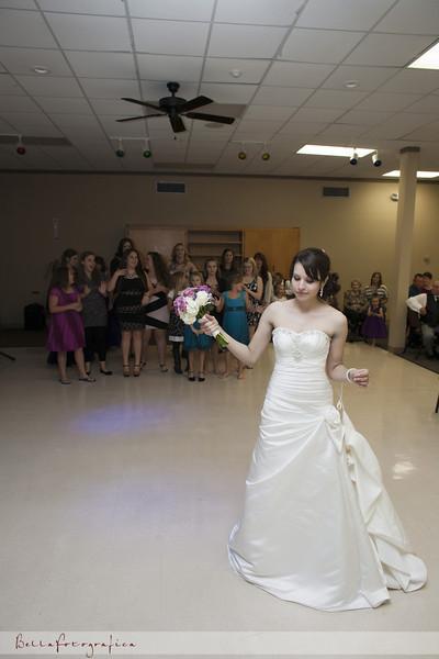 Kaci-Chase-Wedding-2011-812