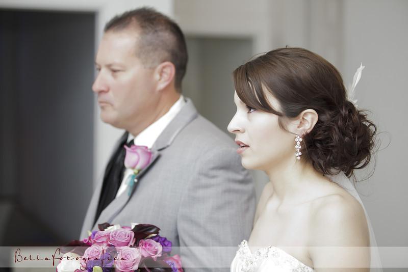 Kaci-Chase-Wedding-2011-434