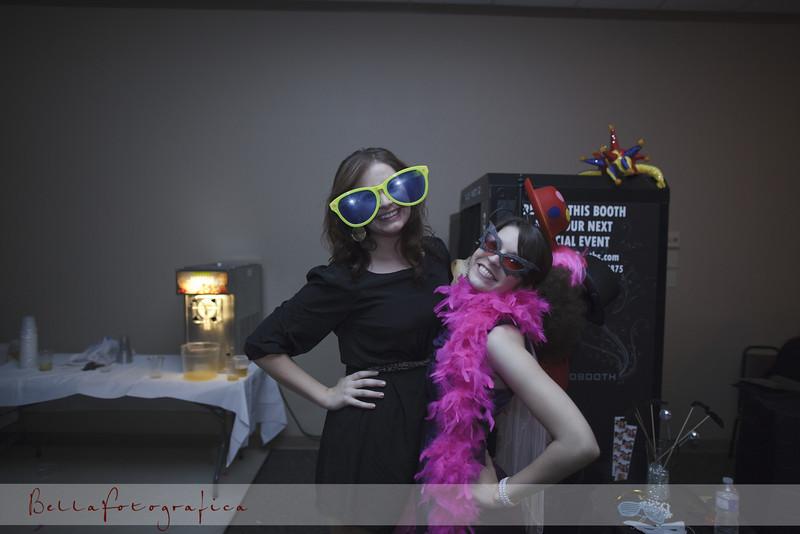 Kaci-Chase-Wedding-2011-897