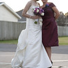 Kaci-Chase-Wedding-2011-588