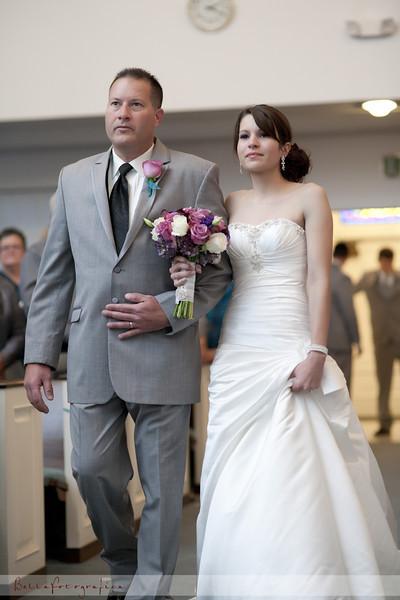 Kaci-Chase-Wedding-2011-445