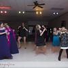 Kaci-Chase-Wedding-2011-924