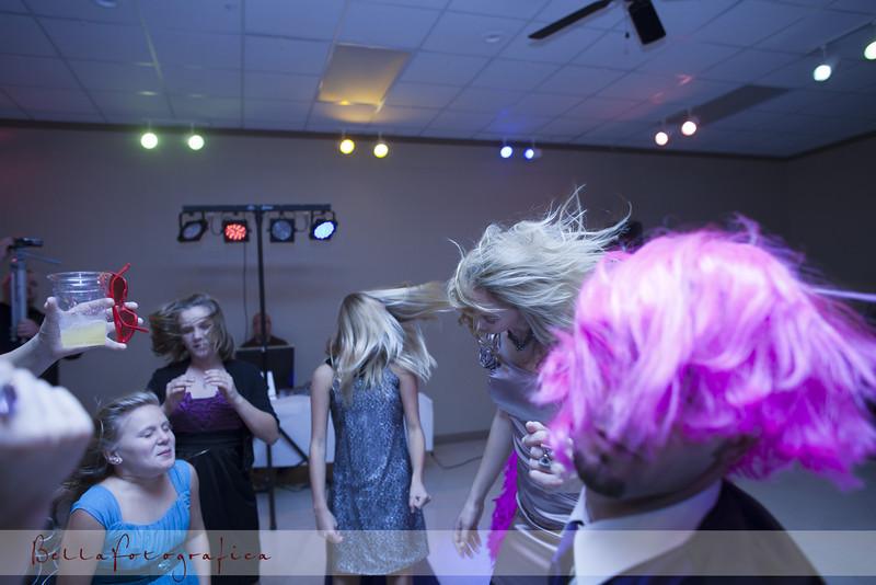 Kaci-Chase-Wedding-2011-938