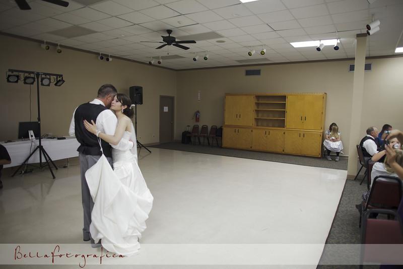 Kaci-Chase-Wedding-2011-648