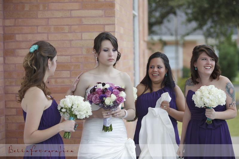 Kaci-Chase-Wedding-2011-406