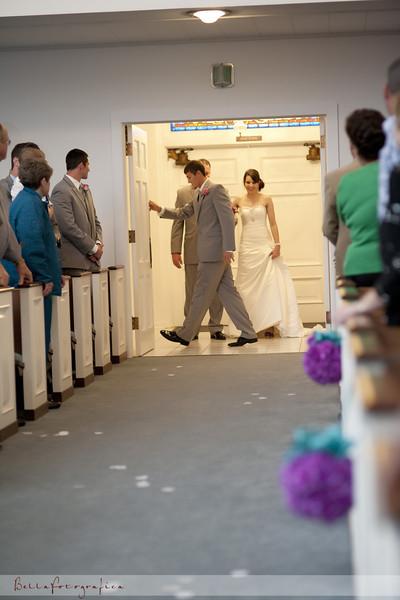 Kaci-Chase-Wedding-2011-437