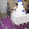 Kaci-Chase-Wedding-2011-727