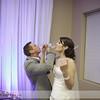 Kaci-Chase-Wedding-2011-736
