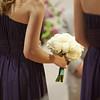 Kaci-Chase-Wedding-2011-496