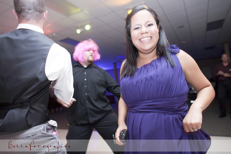 Kaci-Chase-Wedding-2011-947