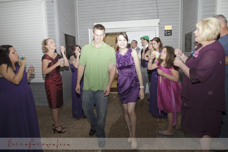 Kaci-Chase-Wedding-2011-974