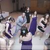 Kaci-Chase-Wedding-2011-901
