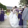 Kaci-Chase-Wedding-2011-361