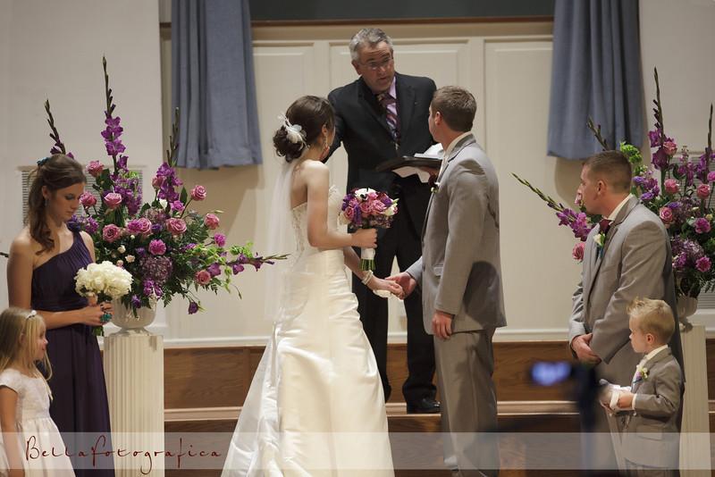 Kaci-Chase-Wedding-2011-459