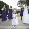 Kaci-Chase-Wedding-2011-366
