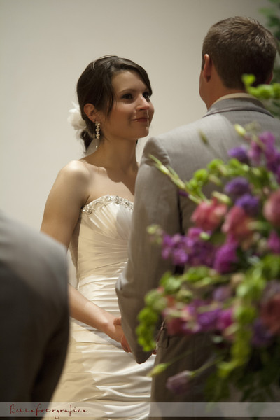 Kaci-Chase-Wedding-2011-515