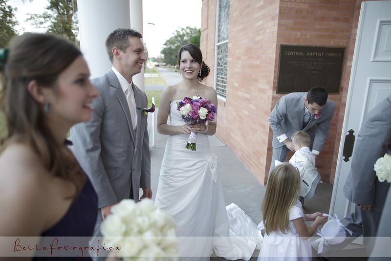 Kaci-Chase-Wedding-2011-543