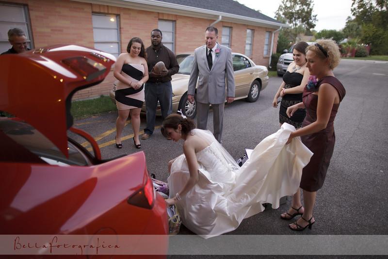 Kaci-Chase-Wedding-2011-598