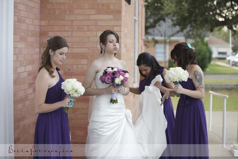 Kaci-Chase-Wedding-2011-404