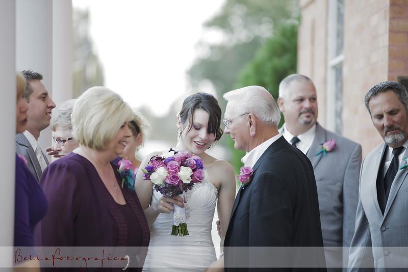 Kaci-Chase-Wedding-2011-549