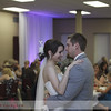 Kaci-Chase-Wedding-2011-635