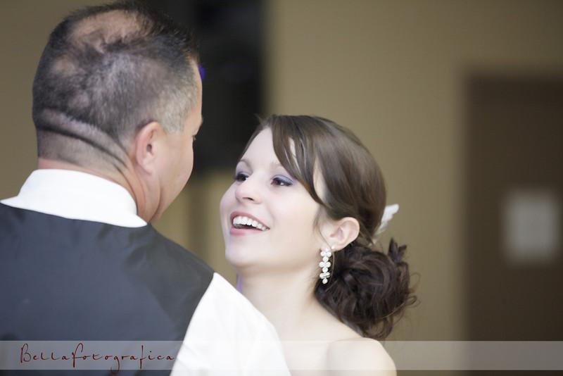 Kaci-Chase-Wedding-2011-662