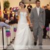 Kaci-Chase-Wedding-2011-535