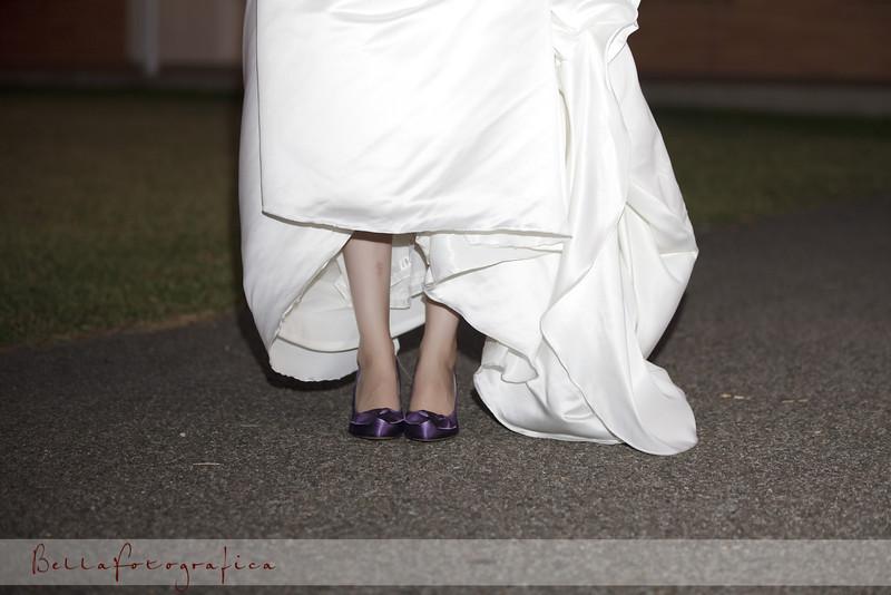 Kaci-Chase-Wedding-2011-609