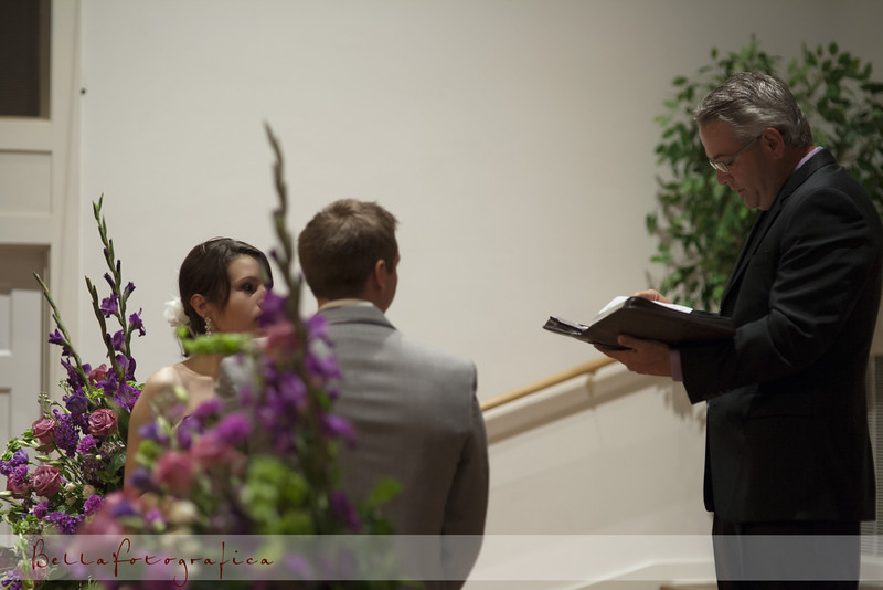 Kaci-Chase-Wedding-2011-456