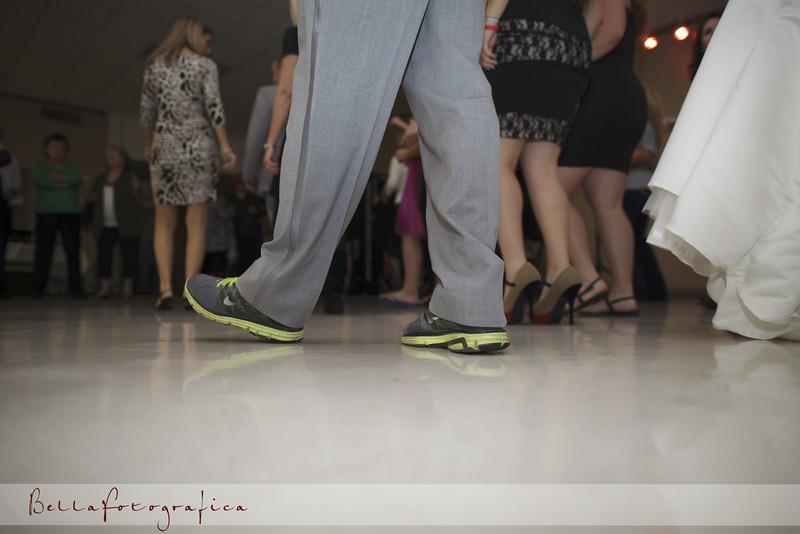 Kaci-Chase-Wedding-2011-865