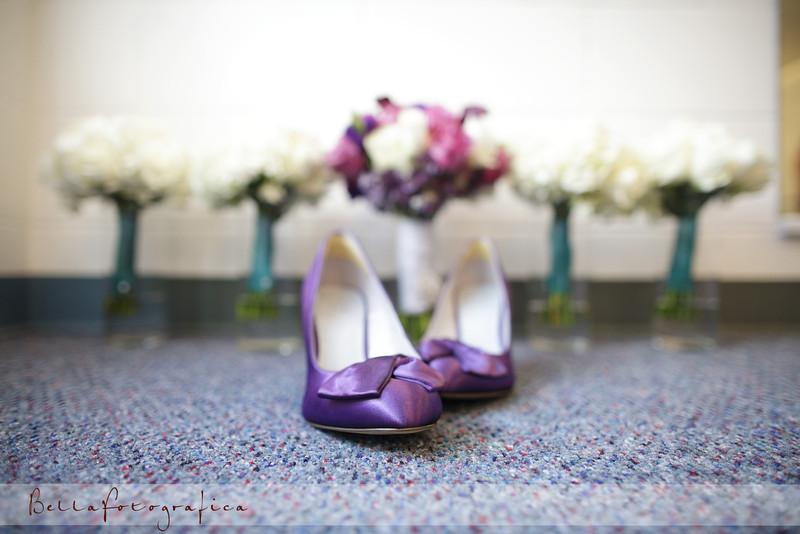 Kaci-Chase-Wedding-2011-267