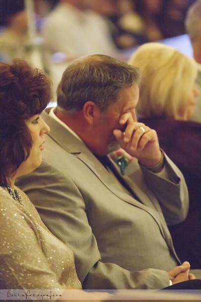 Kaci-Chase-Wedding-2011-499