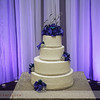 Kaci-Chase-Wedding-2011-177