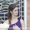 Kaci-Chase-Wedding-2011-377
