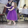 Kaci-Chase-Wedding-2011-857
