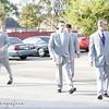 Kaci-Chase-Wedding-2011-261