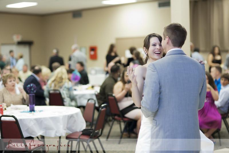 Kaci-Chase-Wedding-2011-625
