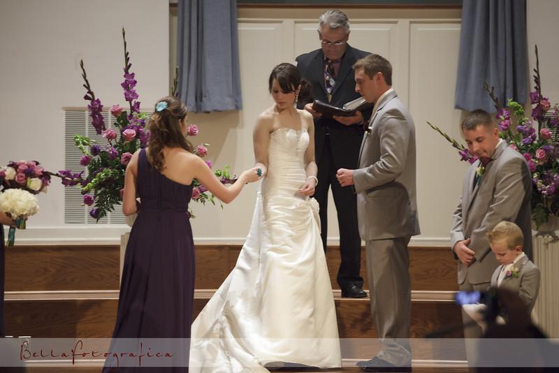 Kaci-Chase-Wedding-2011-503