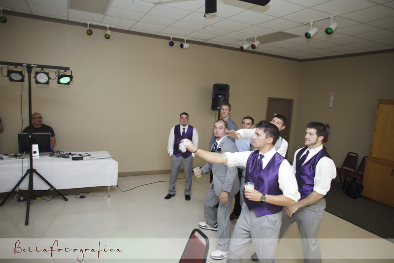 Kaci-Chase-Wedding-2011-805
