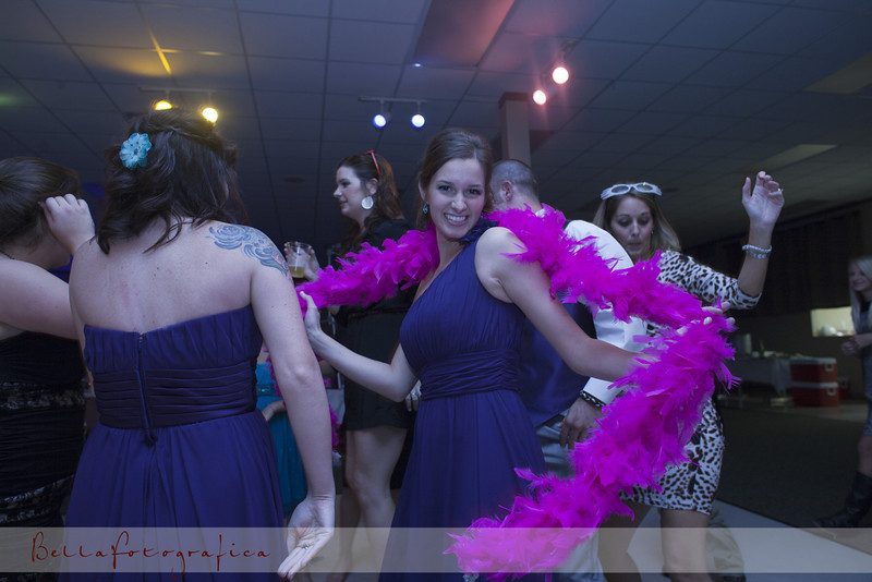Kaci-Chase-Wedding-2011-915
