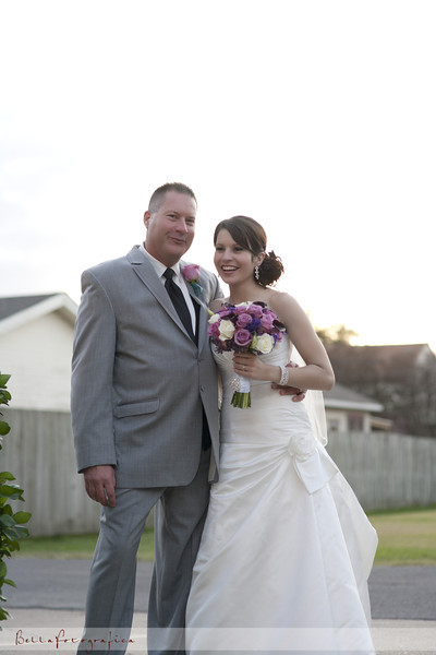 Kaci-Chase-Wedding-2011-585