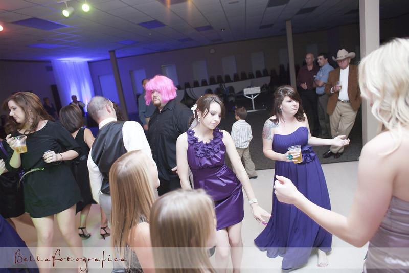 Kaci-Chase-Wedding-2011-950