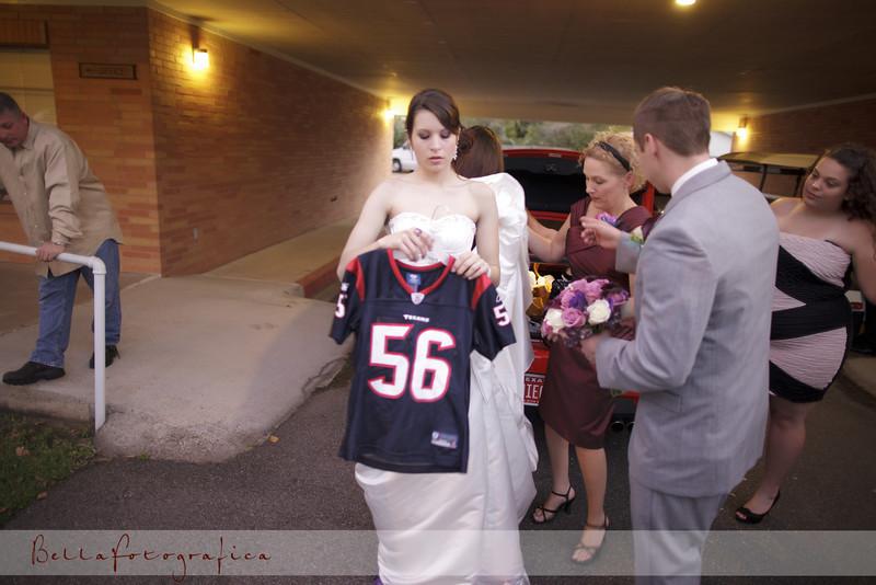 Kaci-Chase-Wedding-2011-600